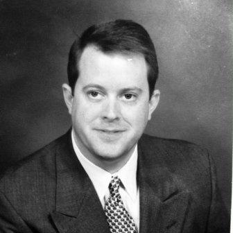 Richard Keating