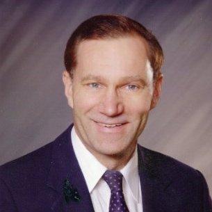 Joseph Sikora