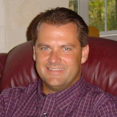Ron Hoyle