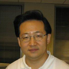 Jinwoo Choi