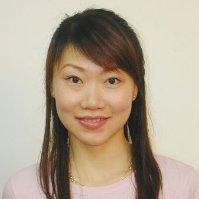Doris Huang