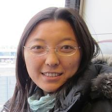 Nai-Fen Su