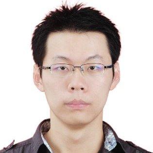 Yang (Bruce) Li