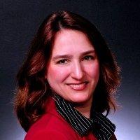 Christa M. Coates