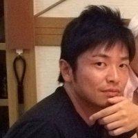Shosuke Yoshida