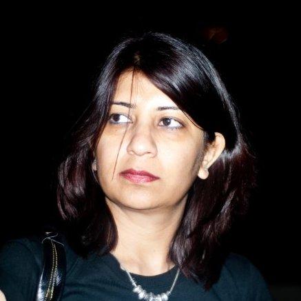 Madhu Bhattacharyya Bhowal