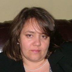 Georgeta Lester