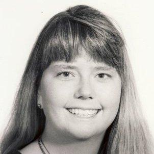 Anita Beck