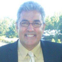 Majiid Khalatbari, P.E.