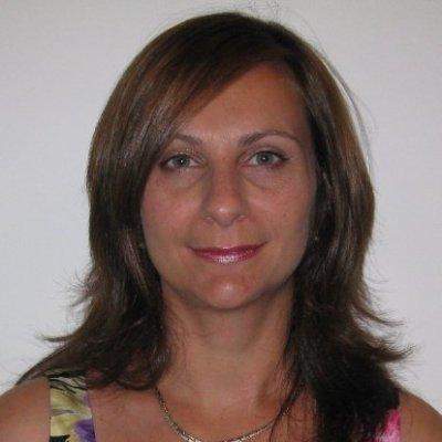 Diana Haswani