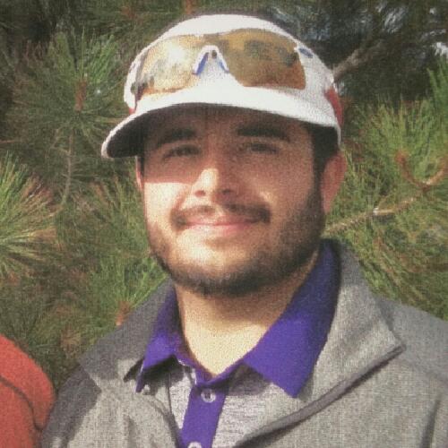 Brandon Bush