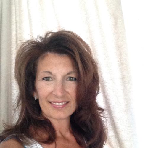 Kathleen Chubb