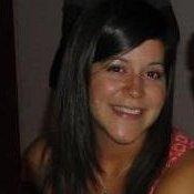 Christina Droggitis