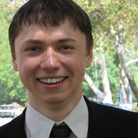 Anatoly Yakovlev