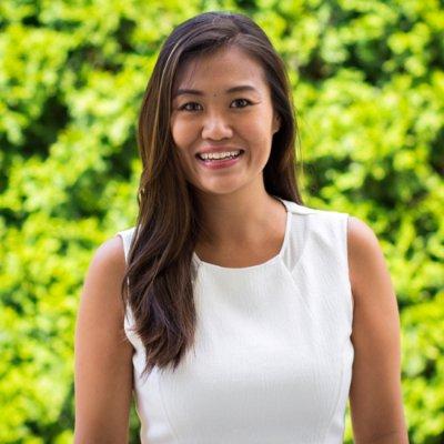 Eva Kwan