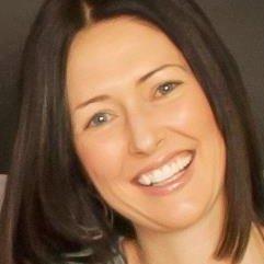Lorrie Berg-Henne, MBA
