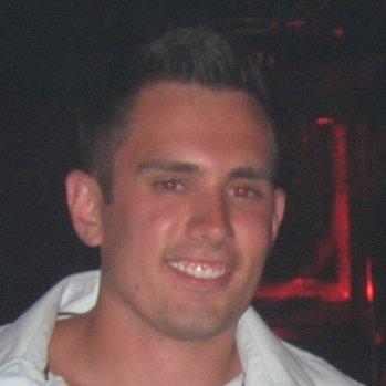 Shane Mulkerrin