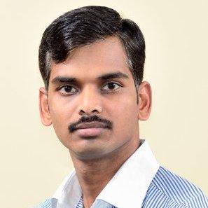 Raghu Kadava