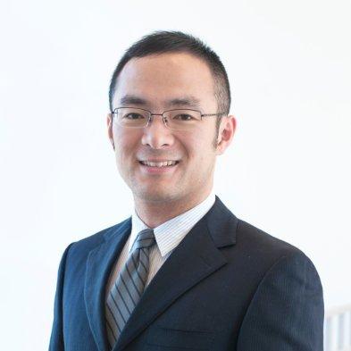 Qiang Han