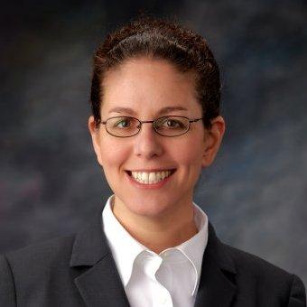 Goldie Greenstein