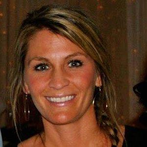 Jenna Heuser, CPA