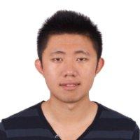 (Cris) Jiangyang Liu