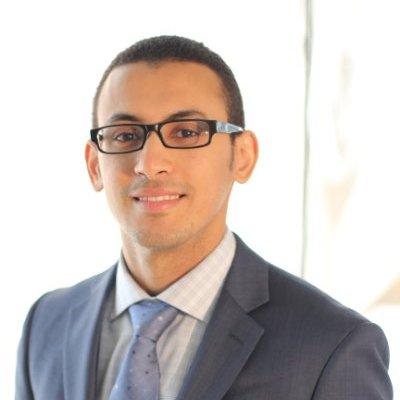 Ammar M. Abbas