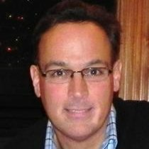 David J. Bobeck