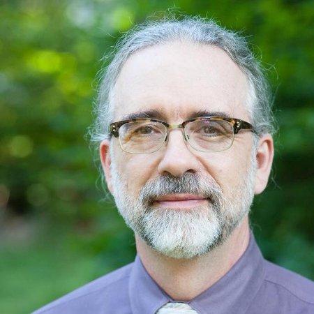 Jeffrey Jacobson, Ph.D.