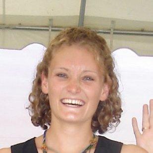 Maggie Flanagan