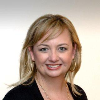 Maureen Conlin-Chrysoulakis