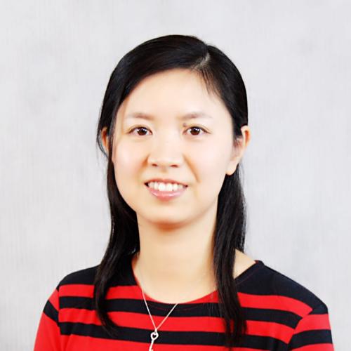 Qingqing Liao