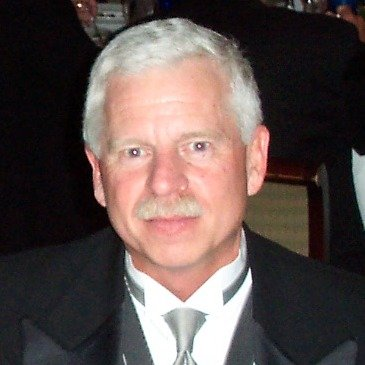 Michael Parise