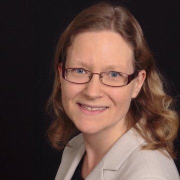 Aileen Hoehne