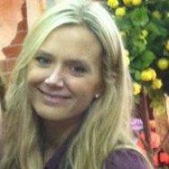 Allison Gerrity