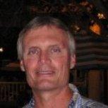 Steve Herrick