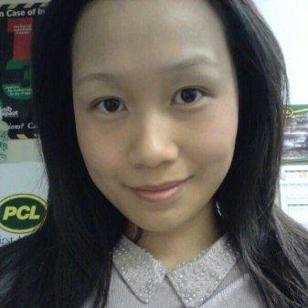 Aileen Wong