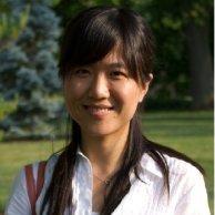 Wanyi Zhu
