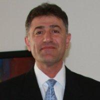 Max Safai