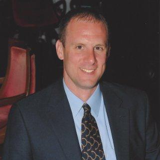 Brian Hazelzet