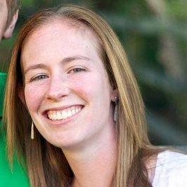 Michelle Van Wert, MBA