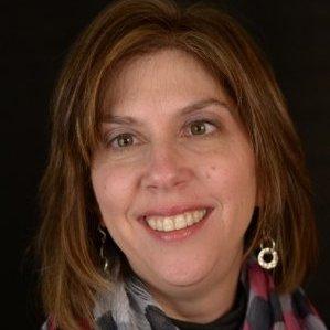 Suzanne Kushner