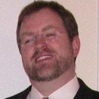 Richard Vogel, PMP