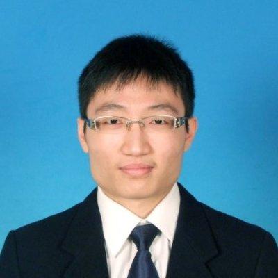 Yi Hui Lee