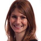 Allison Heaton Lestelle