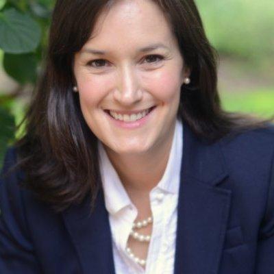 Erin Meek Gill