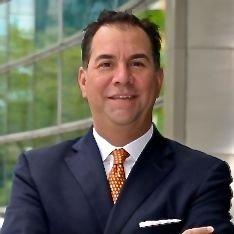 Carlos Morean