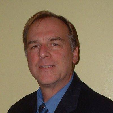 Craig B. McLaughlin
