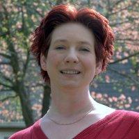 Patti Spicer, CISSP, PMP