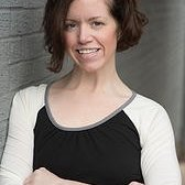 Erica Hefner